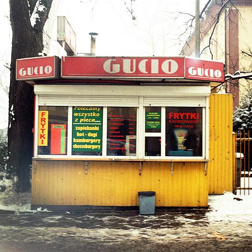 http://radek.w.inds.pl/files/gimgs/22_french-fries-streetradek-slomnicki01.jpg