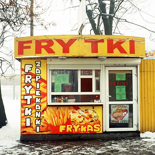 http://radek.w.inds.pl/files/gimgs/22_french-fries-streetradek-slomnicki02.jpg