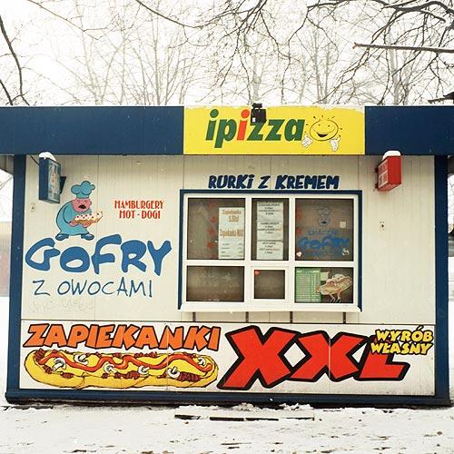 http://radek.w.inds.pl/files/gimgs/22_french-fries-streetradek-slomnicki03.jpg