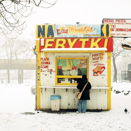 http://radek.w.inds.pl/files/gimgs/22_french-fries-streetradek-slomnicki05.jpg