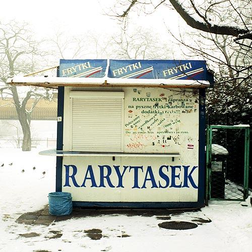 http://radek.w.inds.pl/files/gimgs/22_french-fries-streetradek-slomnicki06.jpg
