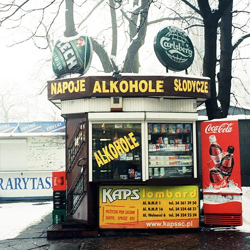 http://radek.w.inds.pl/files/gimgs/22_french-fries-streetradek-slomnicki07.jpg