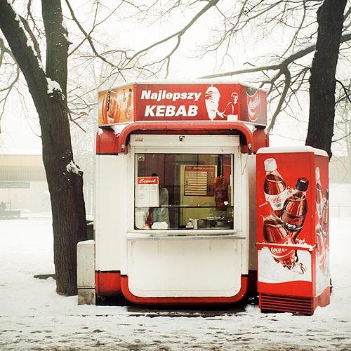 http://radek.w.inds.pl/files/gimgs/22_french-fries-streetradek-slomnicki08.jpg
