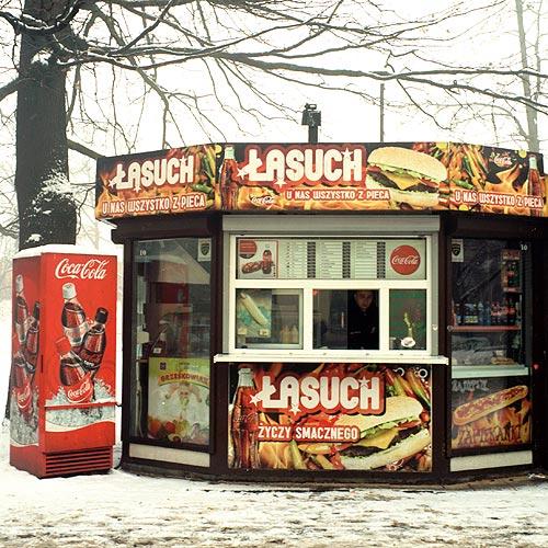 http://radek.w.inds.pl/files/gimgs/22_french-fries-streetradek-slomnicki09.jpg