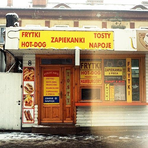 http://radek.w.inds.pl/files/gimgs/22_french-fries-streetradek-slomnicki11.jpg